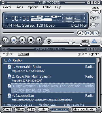 mp3 to mp3 converter